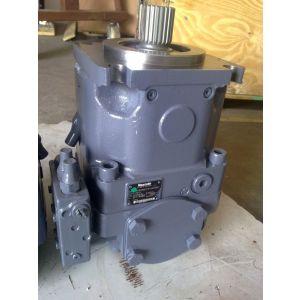 供应西北地区工程机械液压件维修