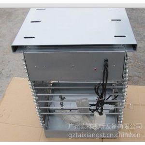 供应供应投影机电动吊架,工程商务多款投影机电动吊架,可根据需求订做多款投影机电动吊架,厂家直销