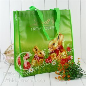 供应环保袋,无纺布环保袋,覆膜环保袋,烫压环保袋,无纺布烫压袋