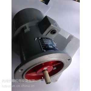 供应供应测速电机ZYS-3A/4极