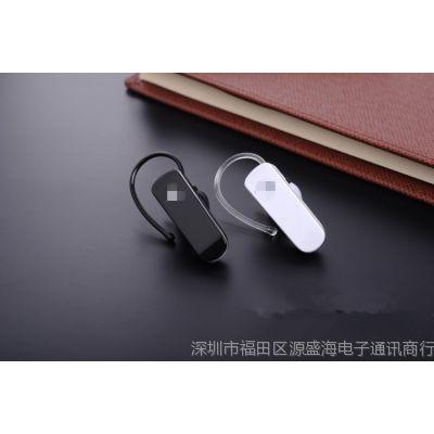 3星 小MI无线双耳 立体声通用 蓝牙耳机批发