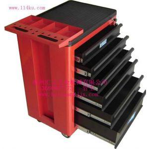 供应供应移动式工具柜刀具车www.zhusujixie.net