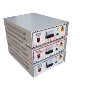 东莞杰达供应活性炭包包装封口机超声波控制电源