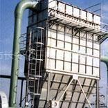 供应袋式除尘器 反吹风袋式除尘器