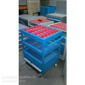 供应BT30刀具车,广州BT40刀具车,深圳BT50刀具车专业生产厂家