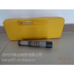 供应声测管 桩基声测管 桥梁桩基声测管