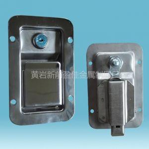 供应供应多种规格 不锈钢门锁