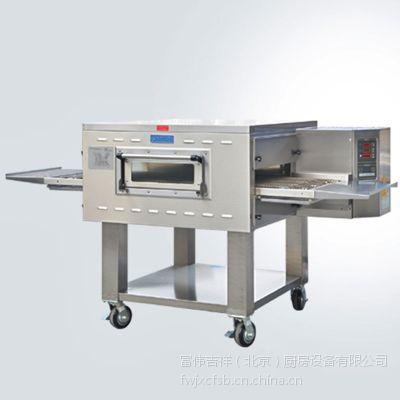 供应SINMAG 新麦SFP-C36E履带式比萨炉 新麦披萨烤箱 履带式电比萨烤箱