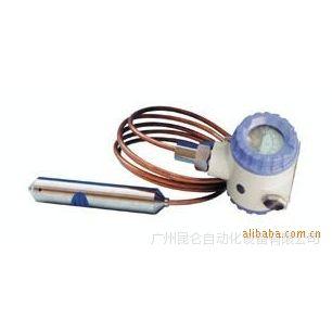 供应昆仑JYB-KO防爆型投入式静压液位变送器