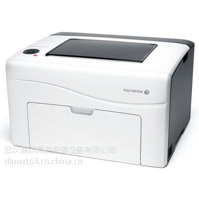 贵州福建广东湖北江苏A施乐激光瓷像打印机设备一次成像 5800