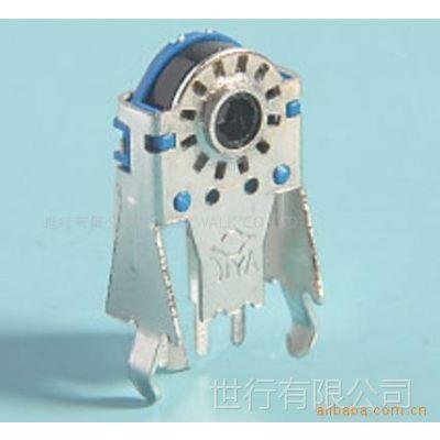 【月销4000】台湾厂鼠标编码器EC10NH高寿命编码器