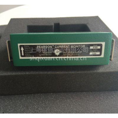 美国 Pearson电流传感器 4160