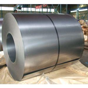 供应冷轧板、冷轧钢板加工尺寸定做