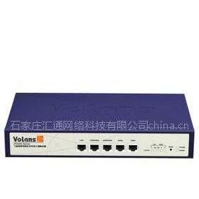 供应电脑台式机组装网络设备安装调试网络布线及维护