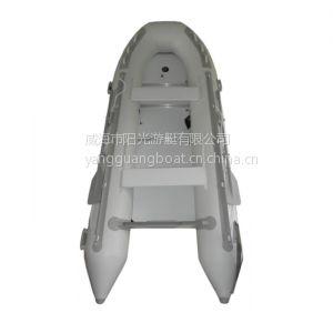供应4.6米漂流艇 充气船 橡皮艇 充气艇 充气艇 充气皮划艇