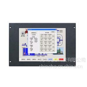 供应工业平板电脑,触摸屏工业平板电脑,触控式工业平板电脑,触摸屏工控机,工控机触摸屏,工控电脑,一体电脑