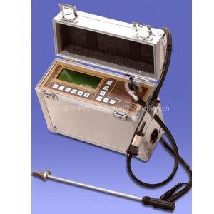 供应燃烧效率测定仪IMR-1400C