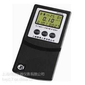 供应新款JB4020型X、γ辐射个人剂量当量(率)监测仪
