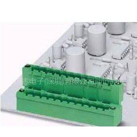 ANYTEK 对插接线端子排 恩尼特克 绿接插件 凤凰端子 迈志电子
