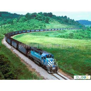 供应连云港至丘库尔塞Chukursay国际铁路运输