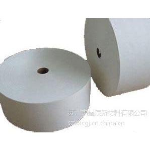 供应编织布复合铝箔袋介绍