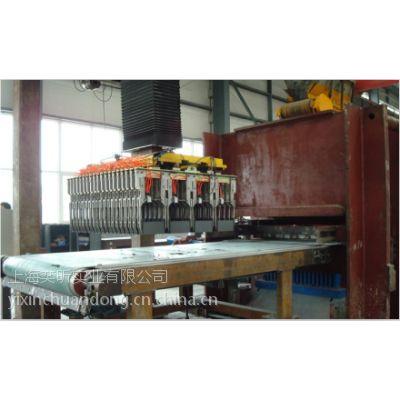 砖块码坯机皮带,重工业砖块码坯机传送带