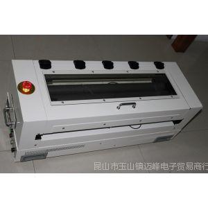 供应【价钱公道】专业板面清洁机  audio-techniclean板面清洁机
