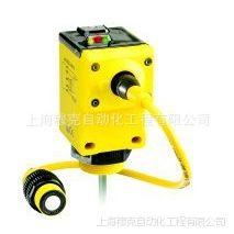 供应美国banner邦纳厂家直销光电传感器Q45ULIU64ACR特价热卖