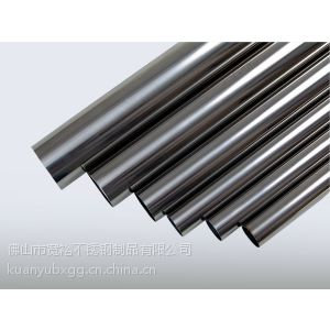 供应河东201~304不锈钢圆管-不锈钢圆管外径30-3.5厚度-不锈钢厂家