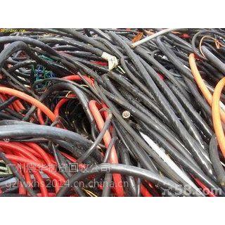 广州废旧电线回收,旧电线回收价格,旧网线回收