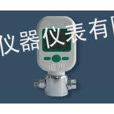 供应空气氧气气体流量计 MF5706气体流量计 MF5712气体质量流量计