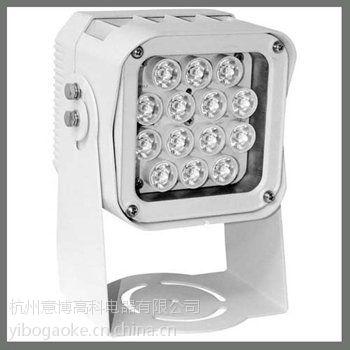 供应LED常亮补光灯 EBE-BGG02