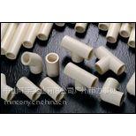 中山环宇PVC-C冷热水管