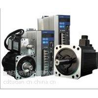 成都伺服电机维修、三菱、安川电机、三洋伺服、松下马达.四川伺服驱动器