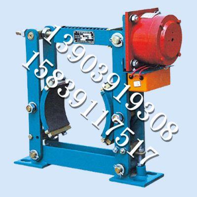 焦作怀武生产电磁制动器MZD1-300抱闸线圈