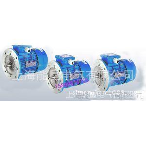 供应Y2-132M-4-7.5KW铝壳三相异步电动机  起动转矩大