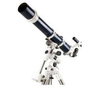 供应天文望远镜 星特朗Celestron Omni XLT 102 天文望远镜
