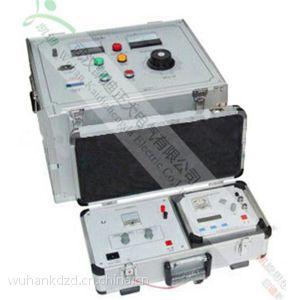 供应路灯电缆故障测试仪--电缆寻迹及故障定位测试仪