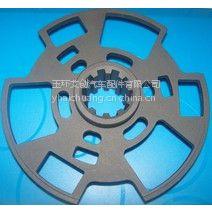 供应供应离合器.汽车离合器.汽车离合器铸铁压盘,31210-32101