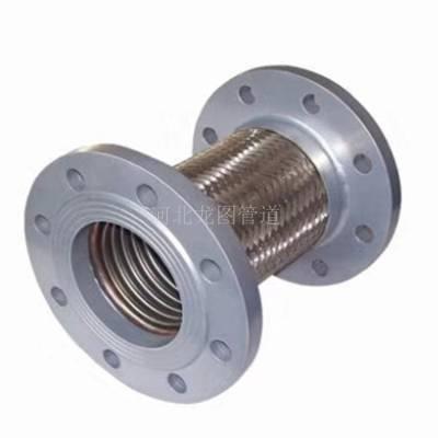 结实耐磨不锈钢金属软管,耐酸碱高压金属软管,加工订做各种金属软管