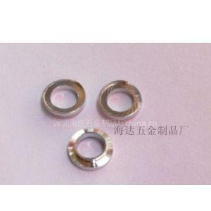 供应供货快捷铜端子/铜车件/插针顶针/连接件