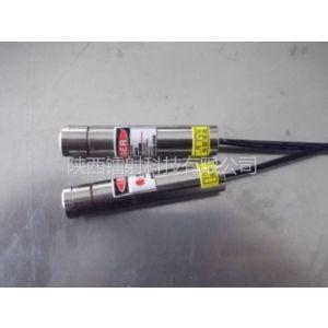 供应激光器针车用激光灯