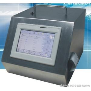 供应成都工业园区推荐上海一恒DHG-9013A电热鼓风干燥箱