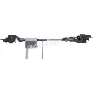 供应便携式弹性吊索安装仪/接触网弹性吊索安装仪