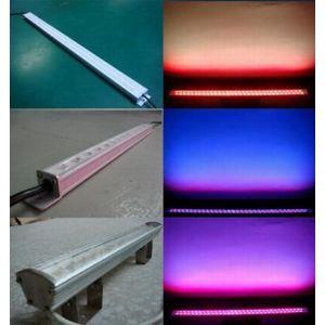 供应供应高品质高亮度LED洗墙灯.河北夜景工程亮化灯