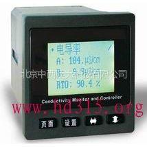 供应在线电导率仪 型号:XN55-DDG403BA(A/AB) 库号:M351952