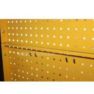 供应装饰筛板