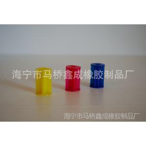 供应厂家直销 螺丝孔塞子 塞头 特殊规格橡胶制品定制