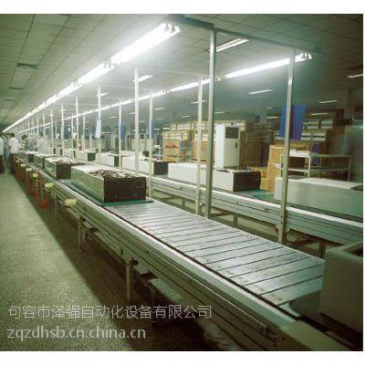 自行车l生产线、皮带线、装配生产线、滚筒生产线、爬坡线、悬挂链生产线