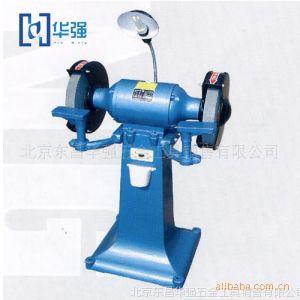 供应索通动力重型立式砂轮机250mm-10   手动工具